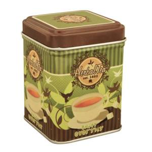 Dóza Herbal Tea 25g