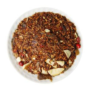 Rooibos Orange Chocolate