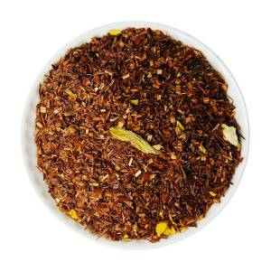 Rooibos Orange - Spice
